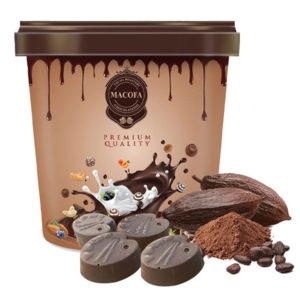 Macofa belgium-chocolate