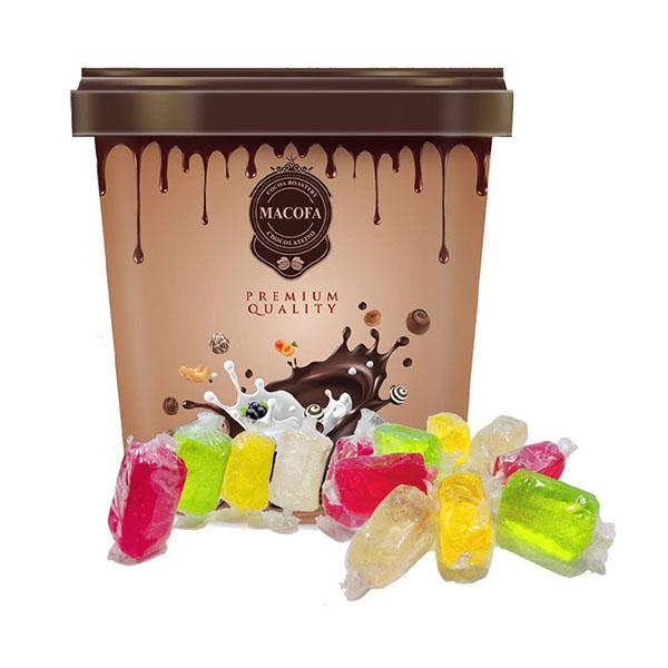 Macofa Jelly